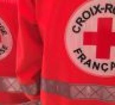 Appel a candidature Fondation Croix-Rouge