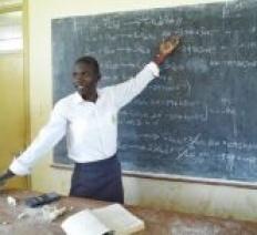 Recrutement de 189 enseignants - rentrée scolaire 2021-2022
