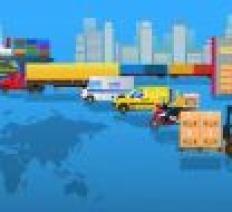 Appel à candidature pour le recrutement d'un(e) chargé(e) de la logistique