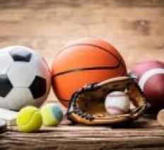 Concours d'entrée à l'INJS année 2021 : trois options de formation des Professeurs de Sport